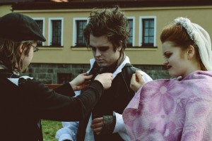 -®AdrianJankowski_Sweeney_Todd_Making_of-013