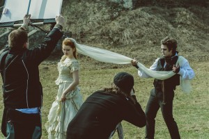 -®AdrianJankowski_Sweeney_Todd_Making_of-017